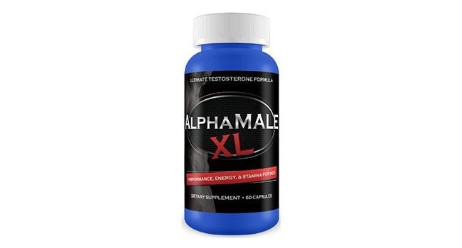 alph-male11