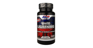 APS White Lightning Review – Is it effective?