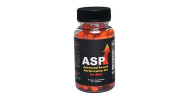 ASP for Men Review – Does it work?