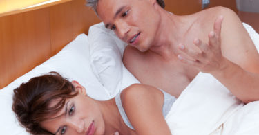 Advantages of Natural Erectile Dysfunction Supplements
