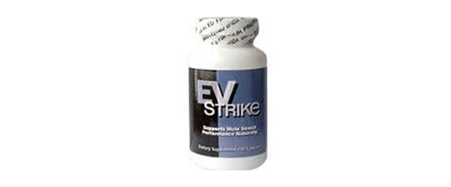 EV Strike Review – Does it work?