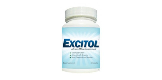 Excitol Review – Is it worth the risk?