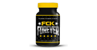 FCK Forever – Does it really work?