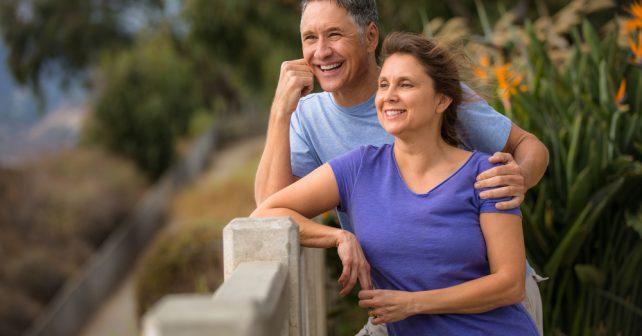 Advantages of Using Herbal Viagra Alternatives