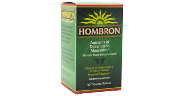 Hombron Review – Is it really effective?