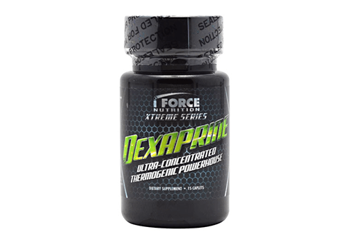 IFORCE Dexaprine XR Review – Is it any good?