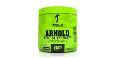 iron-pump11
