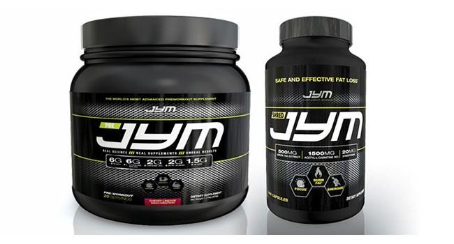 YM Pro JYM – What's in it?YM Pro JYM – What's in it?YM Pro JYM – What's in it?YM Pro JYM – What's in it?YM Pro JYM – What's in it?