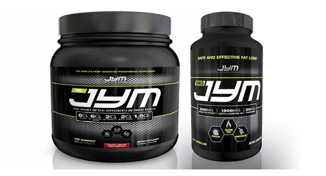 YM Pro JYM – What's in it?YM Pro JYM – What's in it?YM Pro JYM – What's in it?YM Pro JYM – What's in it?YM Pro JYM – What's in it?