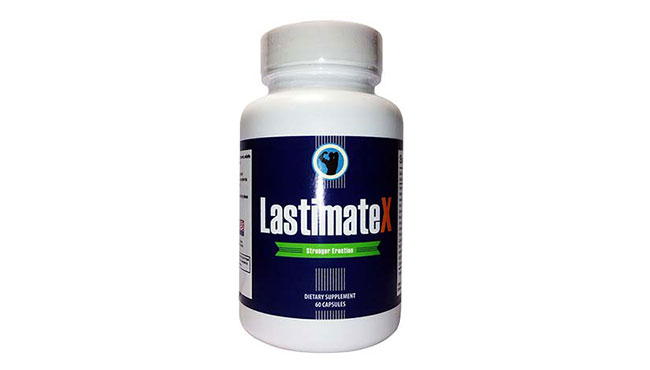 LastimateX Review -Does it work?