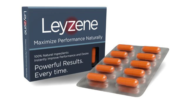 Leyzene Review – Is it effective?
