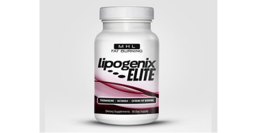 LipoGenix Elite Review