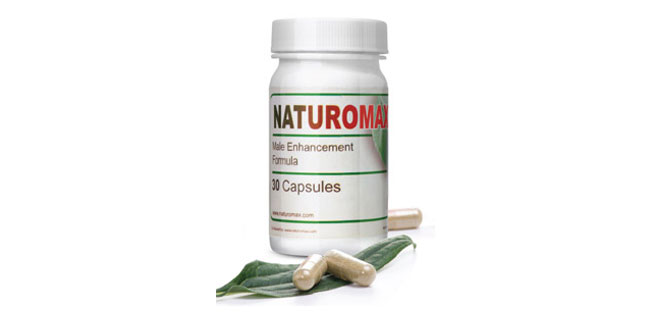 Naturomax Review – Does it really work?