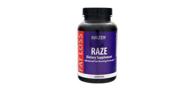 Kaizen Raze Review – Is it worth the price?