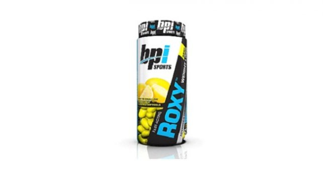 BPI Sports Roxy Review – What's missing?