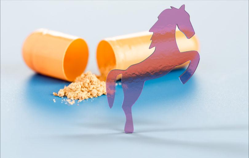 Advantages of Natural Erectile Dysfunction Supplements