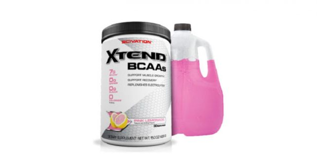 SciVation Xtend Review – Does it really work?