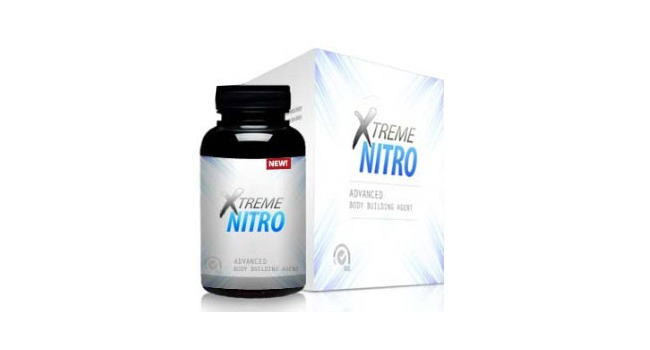 Xtreme Nitro Review – Is it effective?