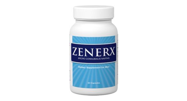 Zenerx Review – Is it effective?