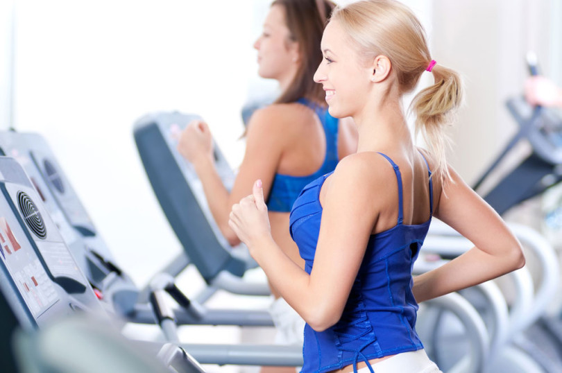 5 best machines for weight loss