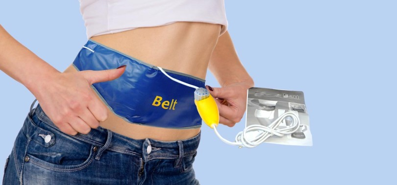 5 funniest weight loss products