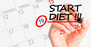Can you burn fat with a hectic schedule?