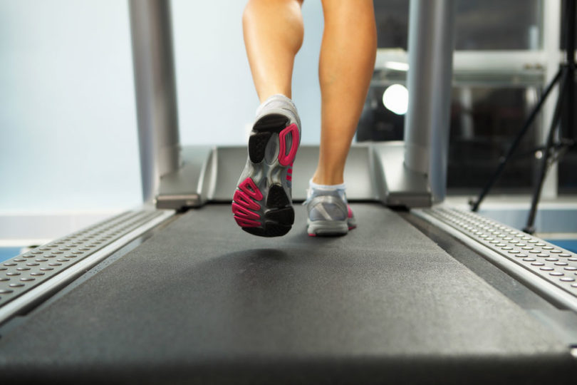 Do you really need cardio to burn fat?