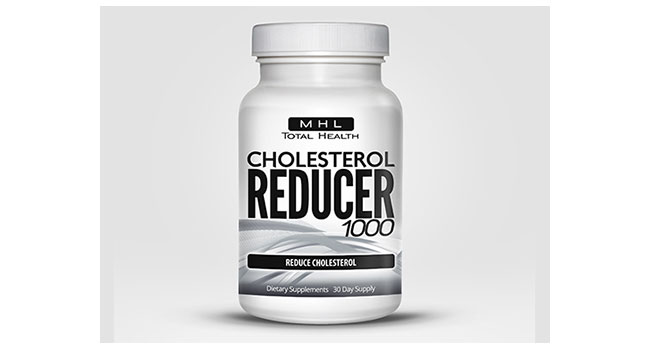 Cholesterol Reducer 1000 Review – Does it really work?