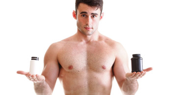 Do Male Enhancement Pills Work?