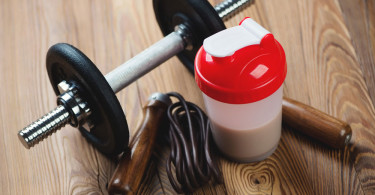 4 tips to maintain muscle mass