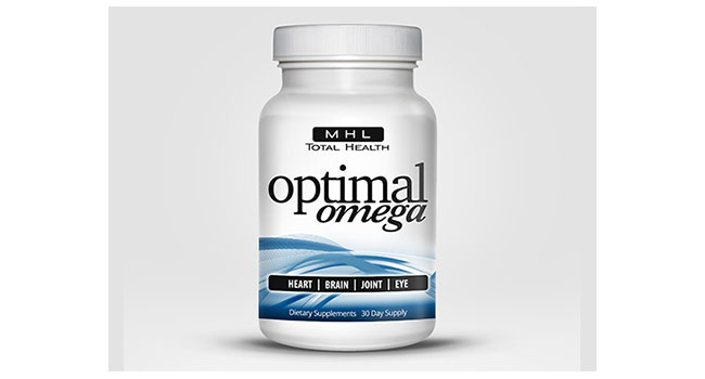 Optimal Omega Review – What can it do for you?
