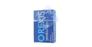 Orexis Review – Does it work?