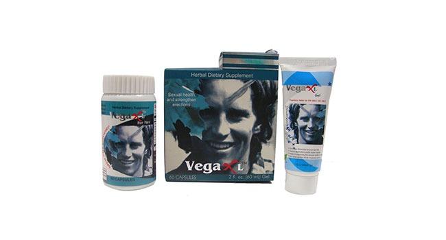 Vega XL Review – Is it effective?