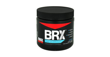 Force Factor BRX Review – Does it work?
