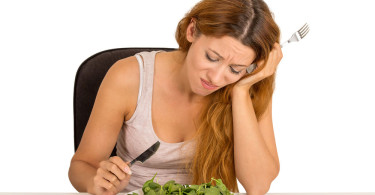 3 Popular Dieting myths you need to stop doing