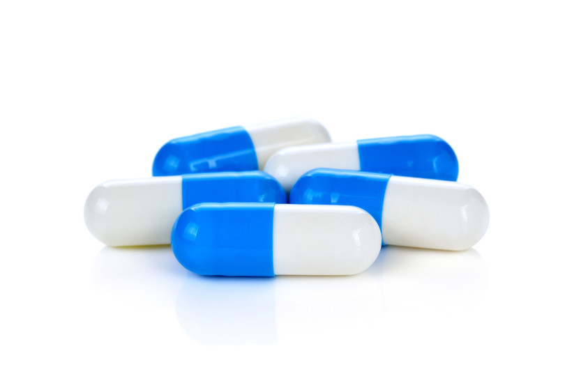 DMAA Side Effects, Drug Interactions, and Health Risks