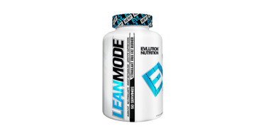 Leanmode by Evlution Nutrition Review – Does it work?