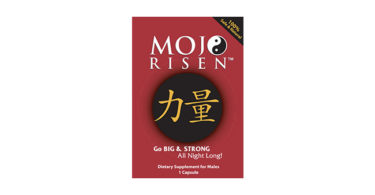 Mojo Risen Review – Should you buy it?