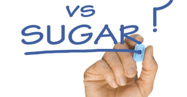Which should you cut from your diet? Sugar or Fat?