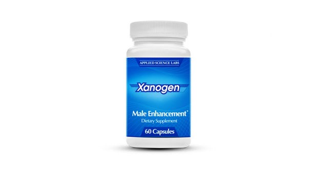 Xanogen Review – Is it worth it?