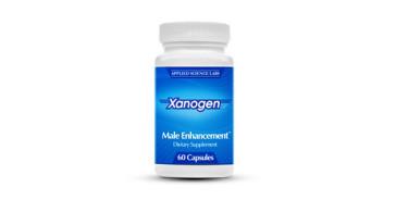 Xanogen Review – Is it worth it?