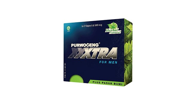 Xtra for Men Review – Should you use it?