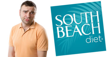 What you need to know about the South Beach Diet