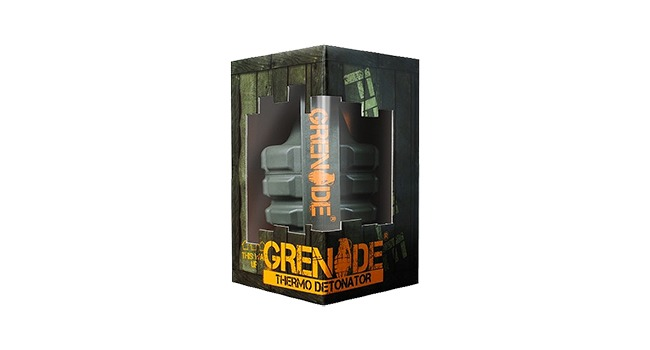 Grenade Thermo Detonator Review – Should you use it?