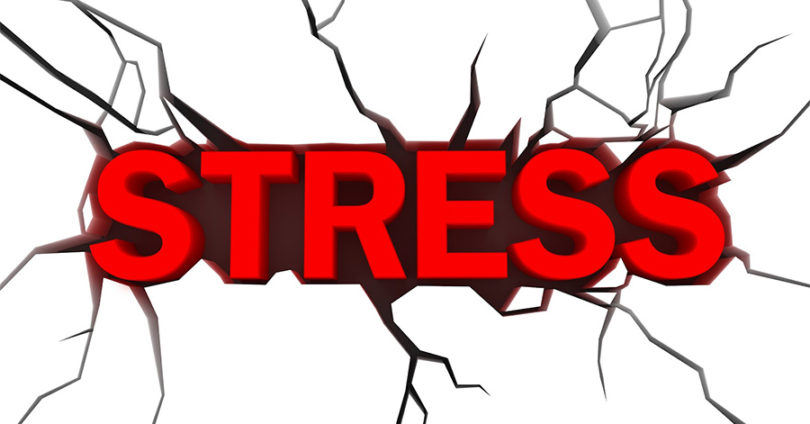 5 Ways Stress Can Reduce Your Quality of Life