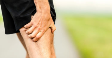 How to treat DOMS the right way