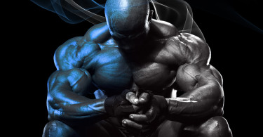 5 Bodybuilding Misconceptions