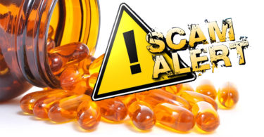 Biggest Supplement Scams Exposed