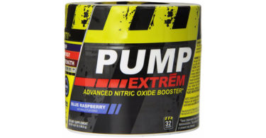 Promera Sports Pump Extrem Review – Should you buy it?
