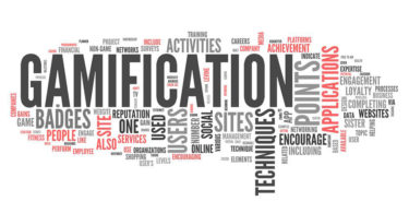 Gamification and how it can help your workouts